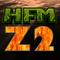 HighFM - Z2
