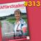 313 Företagande utanför storstan - Tidningen Affärsstaden nr 8 -2018