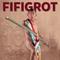 FIFIGROT 2021 - Table ronde : De la VHS au Blu-ray - 50 ans de vidéo