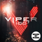 Viper Recordings: VPR100