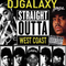 Straight Outta West Coast