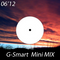 Trance Mini Mix 2013 Summer Dance Time