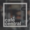 [DIRETO] Café Central 19# c/ Nuno Pires e Margarida Camacho