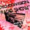 JosehpRer presents TechnoDivision-101.2f.m@EspiralRadio 12-12-2015