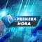 PUEBLA A PRIMERA HORA 25 SEPTIEMBRE 2018
