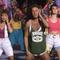 Big Beat Vol 18 Sweatin' 2 Da Oldeez!!