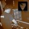 Haardt/Soulfull Mix #11