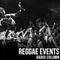 Reggae Events #estate 17