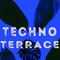 Techno Terrace Stockholm, July 14th