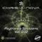 Chris-A-Nova's Psytrance Sessions Vol. 032