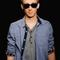 DJ Sonus - Electro House Mix 2014