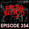 More Great New Rock - Fresh Blood Volume 7