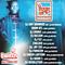 10/18/21 Boom Bap Monday w/ DJ Fly // Old School 90s Boom Bap Hip Hop