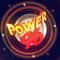 POWER MIX - JUNE 2019 PT1