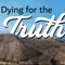 Matthew 14a – Dying for the Truth