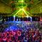 DJ Zoulas 2016 Mix Promo