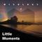 Mixology 5 - Little Moments