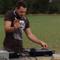 Robsn-  High Frequenz Groove