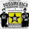 REVELACION RADIO HARDCORE #111 (ESPECIAL SUDAMERICA HARDCORE)