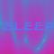 Sleep #24 - 21/9/18