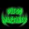 Sesion12-12-15(Electronics Sounds)(Essencia)(Spook) by Diego Martinez