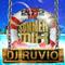 Dj Ruvio (Summer Mix 2012)