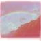 MEPLUS1 Presents CLNBRK 'Summer of Mischief' PODCAST VOL. 8
