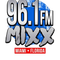 MIXX 96 THROWBACK REGGAE THURSDAY 4/2005