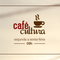 Café Cultura - 24/04/2017