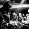 Illectricity Nucomers Night DJ Set