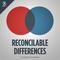 Reconcilable Differences 99: Coconut Scenario