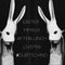Easter_AfterLunch_LiveMix_#DubTechno