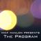 MIke Hanlon The Program Ep. 49 on Soundwave Radio