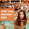 Chill Trap Summer 2015