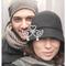 il Viaggio All'infinito - Lago Maggiore