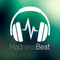 MadnessBeat April Top Ranking Podcast Guest Mix by: VOWEEL