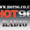 HOT96 FM 1st OCT 2007 Debut Show