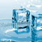 N'ice 2B Ice Show BehindaGroove Radio
