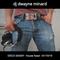 dj dwayne minard - DISCO DADDY - house head - 01/19/19