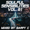 Soulful Sensibilities Vol. 61