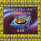 "Big Blue Podcast 008 - Docktah Irie ""Hotboxin"""