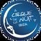 Cirque de la Nuit Ibiza by Clive Miller