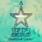TEXAS FUSION EXPERIENCE DANCE MIX NIGHT 1!!!