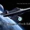 Snoop - Essence of Trance (Tech Edition) 015