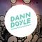 Dann Doyle x Café Belgique (22-02-2014)