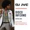 70's-80's Disco Inferno