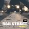 R&B STREET #2 - Mixed by DJ QRIUS