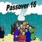 Hip Hop Set 2016 Passover – Oliver Twist – Dj Roe Kazav