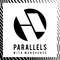 Monoverse - Parallels 025