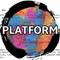 Platform - 15th September 2021